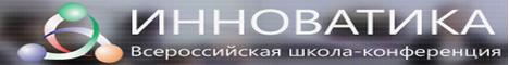 http://inno-fit.ru/