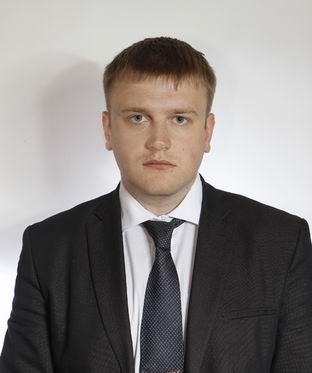Воркожоков Артём Александрович