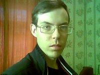 Клышейко Павел Евгеньевич