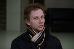 Плахтинский Михаил Сергеевич