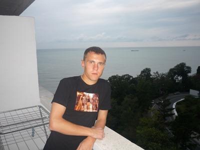 Юрьев Алексей Александрович