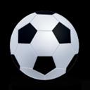 Выпускники ФИТ в FIFA 17