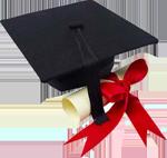 Обучение за рубежом в 2017/18 учебном году
