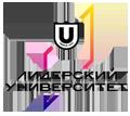 """4 декабря премьера фильма """"Неугаданное"""" в ТГУ"""