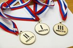 Студентам ФИТ ТГУ вручены награды