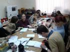 Лабораторные работы по электротехнике